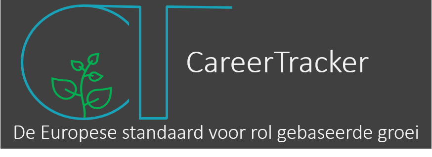CareerTracker